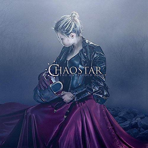 Alliance Chaostar - Undivided Light