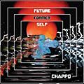 Alliance Chappo - Future Former Self thumbnail