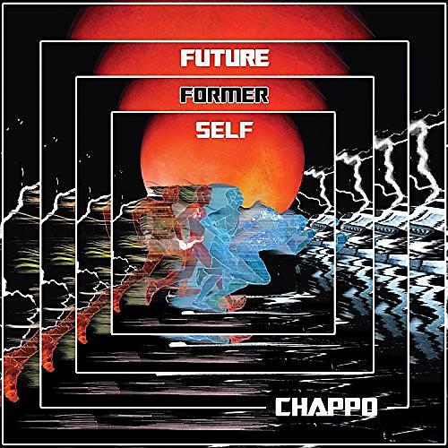 Alliance Chappo - Future Former Self
