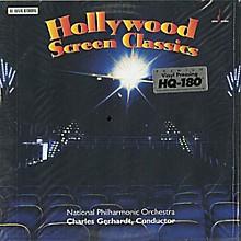 Charles Gerhardt - Hollywood Screen Classics