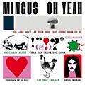 Alliance Charles Mingus - Oh Yeah! thumbnail