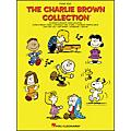 Hal Leonard Charlie Brown Collection Piano Solo thumbnail