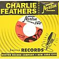 Alliance Charlie Feathers - Frankie and Johnny/Honky Tonk Kind thumbnail