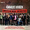 Alliance Charlie Haden - Liberation Music Orchestra thumbnail