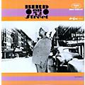 Alliance Charlie Parker - Bird on 52nd Street thumbnail