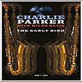 Alliance Charlie Parker - Early Bird thumbnail