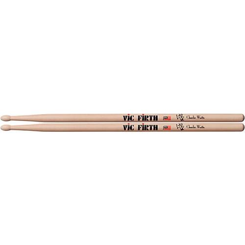 Vic Firth Charlie Watts Signature Drum Sticks