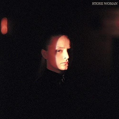 Alliance Charlotte Day Wilson - Stone Woman (10