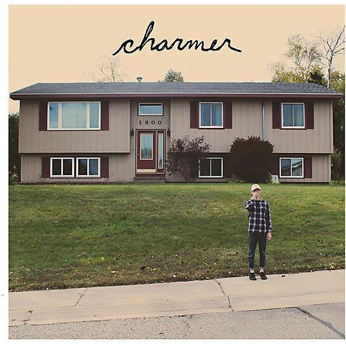 Alliance Charmer - Charmer