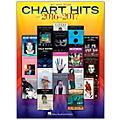 Hal Leonard Chart Hits of 2016-2017 - Big Note Songbook thumbnail
