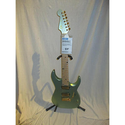 Charvel Charvel Angel Vivaldi Signature DK24-7 NOVA Electric Guitar Solid Body Electric Guitar