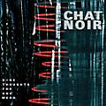 Alliance Chat Noir - Nine Thoughts For One Word thumbnail