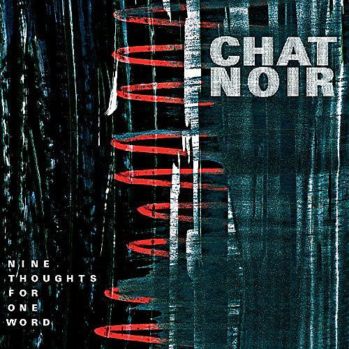 Alliance Chat Noir - Nine Thoughts For One Word