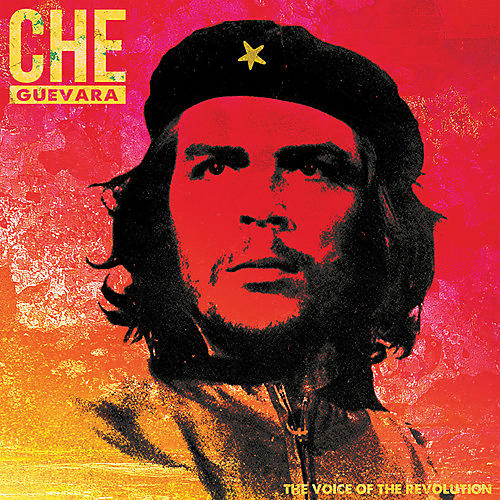 Alliance Che Guevara - The Voice Of The Revolution