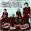 Universal Music Group Cheap Trick - Bang Zoom Crazy Hello LP thumbnail