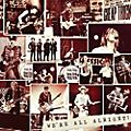 Alliance Cheap Trick - We're All Alright! thumbnail
