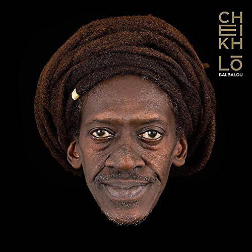 Alliance Cheikh Lo - Balbalou