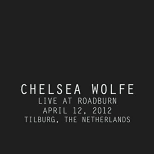 Alliance Chelsea Wolfe - Live at Roadburn