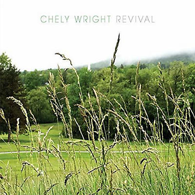 Chely Wright - Revival