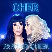 Cher - Dancing Queen (CD)