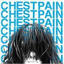 Chest Pain - Chest Pain