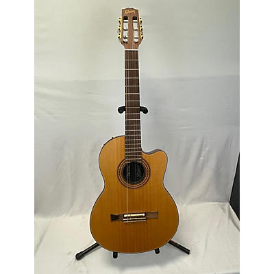 Gibson Chet Akins Classical Acoustic Guitar