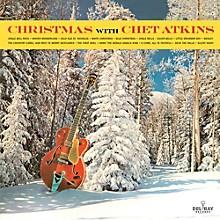 Chet Atkins - Christmas With Chet Atkins