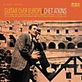 Alliance Chet Atkins - Guitar Over Europe thumbnail
