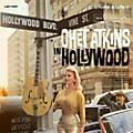 Alliance Chet Atkins - In Hollywood thumbnail