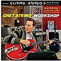 Alliance Chet Atkins - Workshop thumbnail
