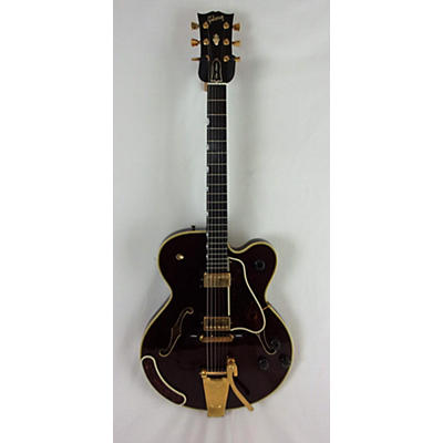 Gibson Chet Atkins Country Gentleman Hollow Body Electric Guitar