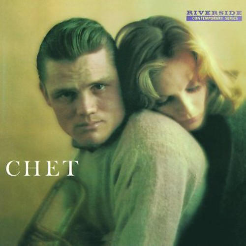 Alliance Chet Baker - Chet