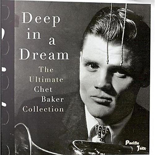 Alliance Chet Baker - Deep In A Dream
