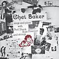 Alliance Chet Baker - Sings & Plays thumbnail