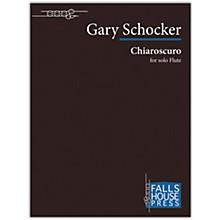 Carl Fischer Chiaroscuro
