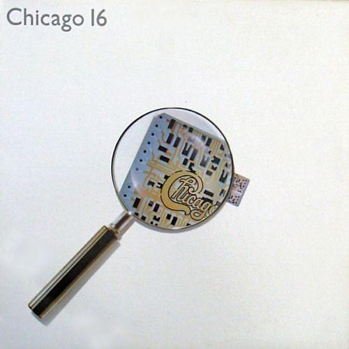 Alliance Chicago - Chicago 16
