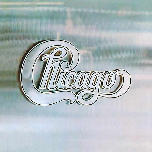 Alliance Chicago - Chicago II