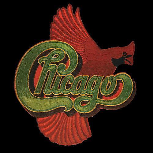 Alliance Chicago - Chicago Viii
