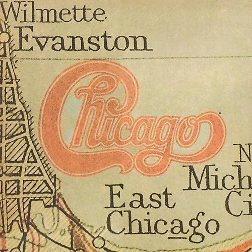 Alliance Chicago - Chicago XI