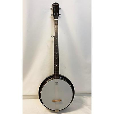 Harmony Chicago Banjo