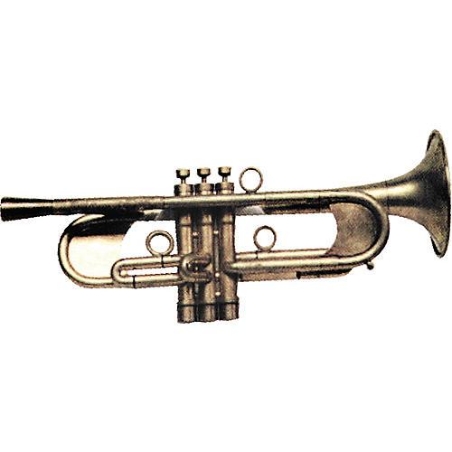 Yamaha Chicago C Trumpet Ebay