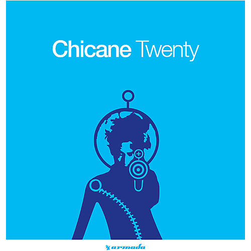 Alliance Chicane - Twenty
