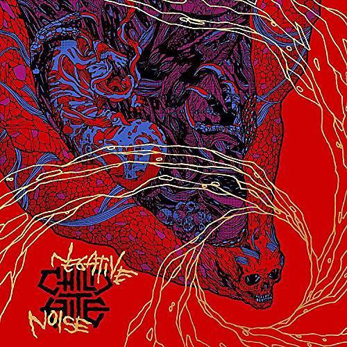 Alliance Child Bite - Negative Noise