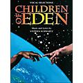 Hal Leonard Children Of Eden Vocal Selections arranged for piano, vocal, and guitar (P/V/G) thumbnail