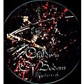 Alliance Children of Bodom - Blooddrunk [Limited Edition] [Picture Disc] thumbnail