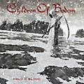 Alliance Children of Bodom - Halo of Blood thumbnail
