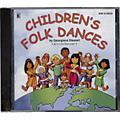 Kimbo Children's Folk Dances thumbnail