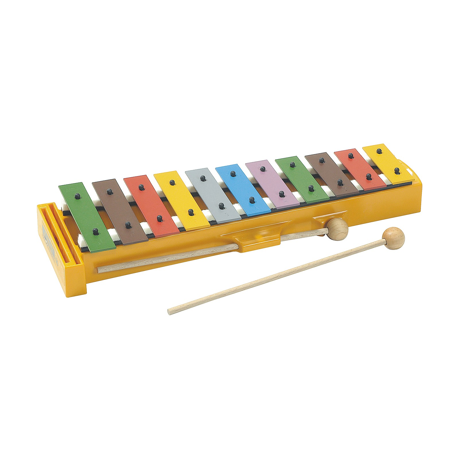 Sonor Orff Children's Glockenspiel
