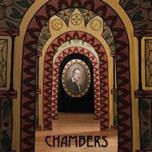 Chilly Gonzales - Chambers
