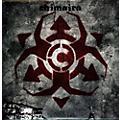 Alliance Chimaira - Infection thumbnail